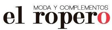 Moda de temporada marcas como Hoss, Naf Naf, Nice Things, Indi&Cold, Paco Herrero, Pedro Miralles…